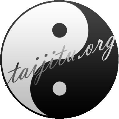 taijitu.org